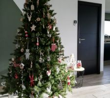 Déco Noël 2019
