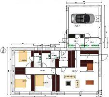 Plan v5