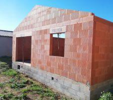 1ere construction pomerols