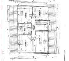 Visuel de l étage