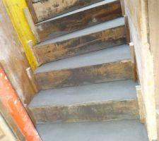 07/02/2020 escalier