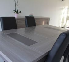 Table Conforama