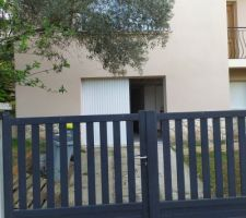 renovation maison ramonville