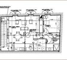 Plan projet R+1