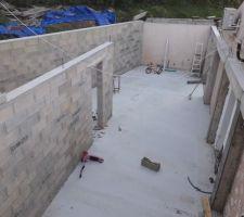 Construction en cours 1