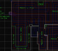 Calepinage PCBT RDC v2