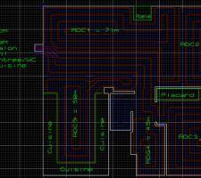 Calepinage PCBT RDC v1