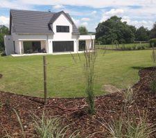 nouvelle maison pour nouvelle vie en alsace du nord