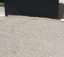 Portail leportailalu 4 mètres