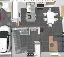 Modif personnelle RDC 3D