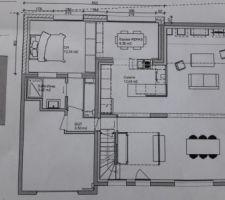 Plan projet (version papier)