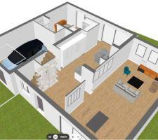 Projet début septembre 3D