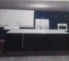 maison 145m2 valenciennois briques