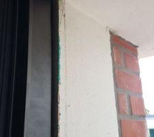 Erreur dimensions de fenêtre ?