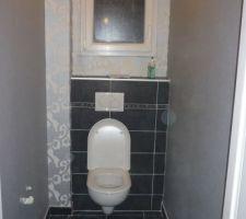 J 293 WC fini