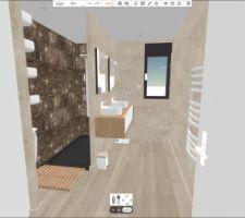 Plan 3D réalisé avec https://www.kozikaza.com/