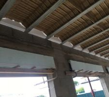 Rupteurs de pont thermiques