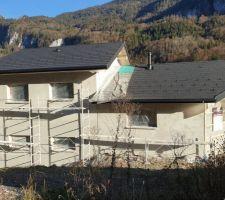 la petite maison dans la montagne 2