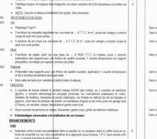 CCMI Notice descriptive 1
