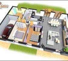 Plan du constructeur