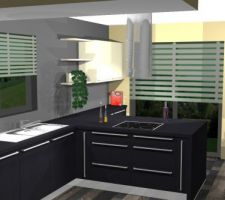 cuisine vue 2