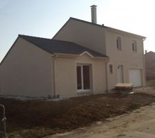 notre construction en moselle avec maisons batigere