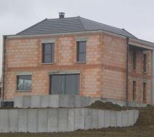 maison contemporaine aux 3 frontieres