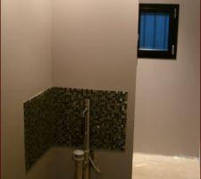 peintures des wc terminees