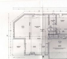 Plan 24 juin