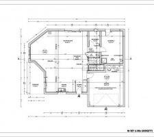 Plan 29 juin