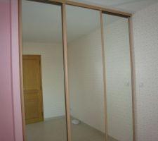 placard realise dans chambre 1