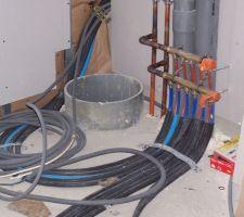 chauffage electrique comparez tarif installation plomberie maison. Black Bedroom Furniture Sets. Home Design Ideas