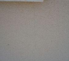 fissuree crepis maison eurofrance