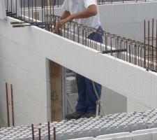 auto construction maison passive pres de reims blocs magu