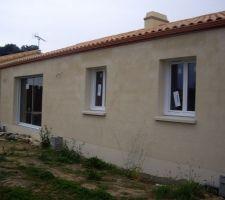 PRB 025-Picardie