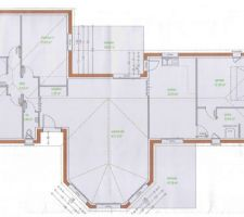 Plan CCMI constructeur