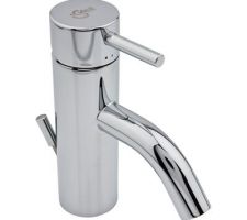 mitigeur lave main toilette