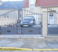 Notre portail