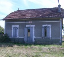 renovation de maison dans les landes