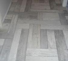 Lino couloir