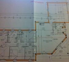 plan interieur definitif