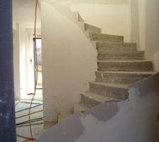 escaliers platres premiers devis pour une rembarde garde corps en inox environ 2500 euros s si vous avez des bonnes adresses je suis preneuse