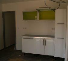 photos et id es cuisine stickers 72 photos. Black Bedroom Furniture Sets. Home Design Ideas