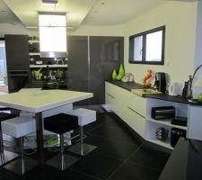 Photos et id es d co cuisine 15669 photos for Deco cuisine 11m2