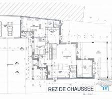 plafonnage des murs sur euromac2 autoconstruction gros. Black Bedroom Furniture Sets. Home Design Ideas