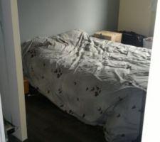 Chambre nous