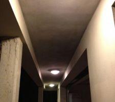 lampes garage ok