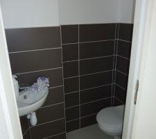 wc du bas
