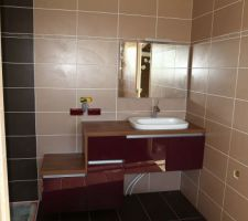 meuble salle de bain des parents