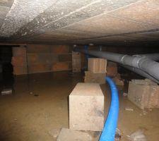 mesaventure de constructions diogo fernandes maison victor